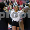 dc.NIU.WIU.womens.volleyball-10
