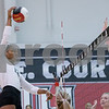 dc.NIU.WIU.womens.volleyball-12