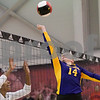 dc.NIU.WIU.womens.volleyball-8