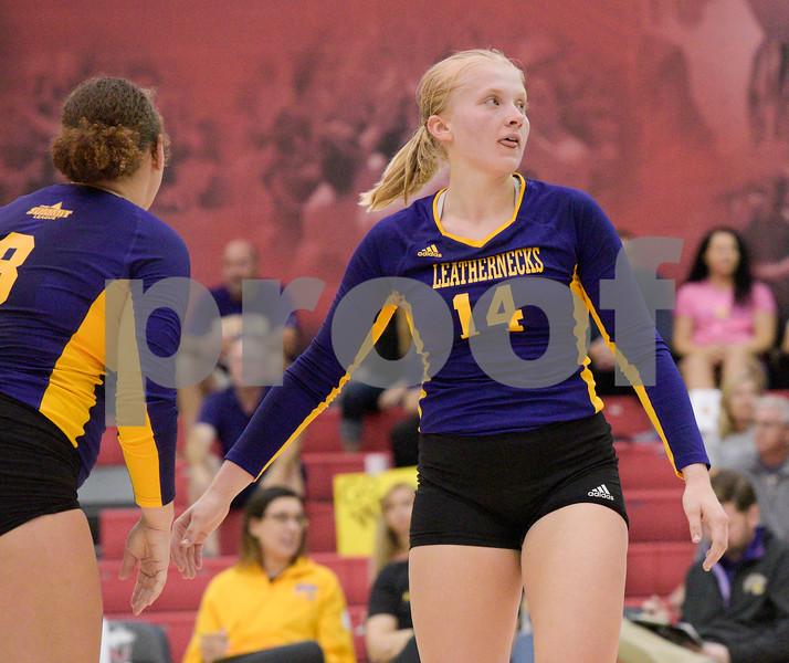 dc.NIU.WIU.womens.volleyball-4