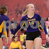 dc.NIU.WIU.womens.volleyball-4