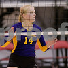 dc.NIU.WIU.womens.volleyball-3