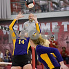 dc.NIU.WIU.womens.volleyball-1