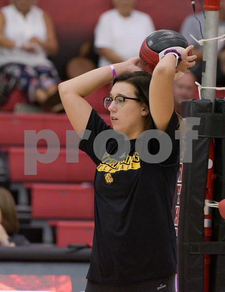 dc.NIU.WIU.womens.volleyball-17