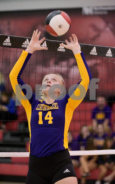 dc.NIU.WIU.womens.volleyball-2