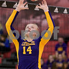 dc.NIU.WIU.womens.volleyball-2