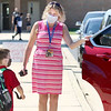 dc.0820.St. Mary School first day02