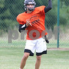 dc.sports.0821.dekalb football practice03