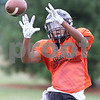 dc.sports.0821.dekalb football practice02