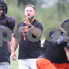 dc.sports.0821.dekalb football practice01