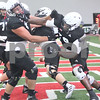 dc.sports.0821.niu practice photos01