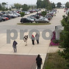dnews_0821_Kish_College_02