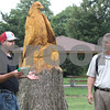 dc.0823.tree.carving01