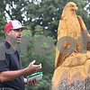 dc.0823.tree.carving04
