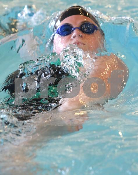 dc.0822.DeKalb-Sycamore girls swimming03