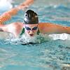 dc.0822.DeKalb-Sycamore girls swimming05