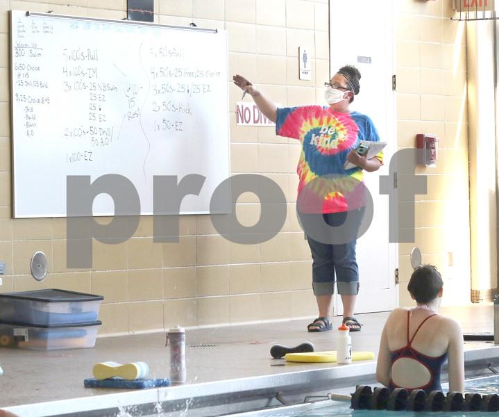 dc.0822.DeKalb-Sycamore girls swimming06
