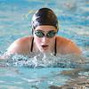 dc.0822.DeKalb-Sycamore girls swimming04