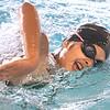 dc.0822.DeKalb-Sycamore girls swimming02