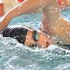 dc.0822.DeKalb-Sycamore girls swimming01