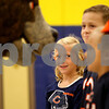 dcnews_082216_Bears_Bully_05