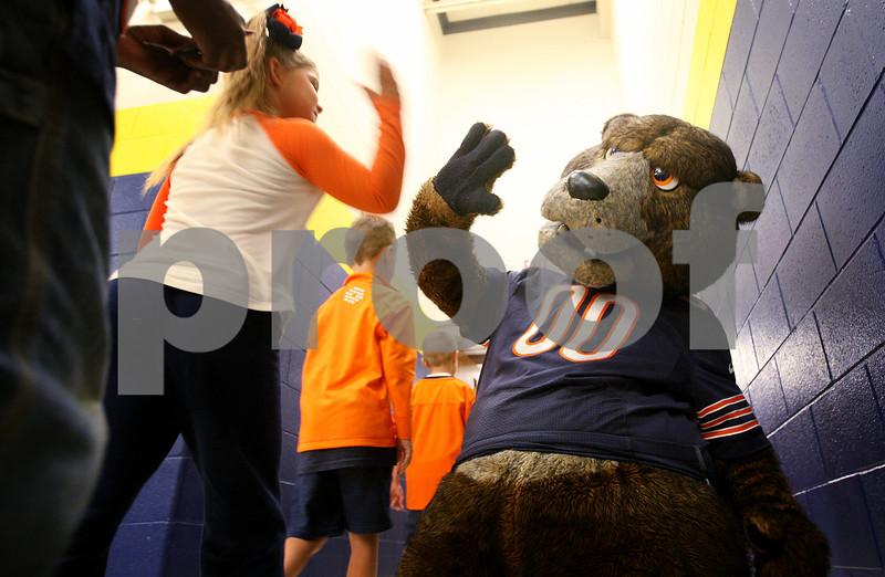 dcnews_082216_Bears_Bully_01