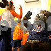 dcnews_082216_Bears_Bully_01