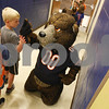 dcnews_082216_Bears_Bully_09