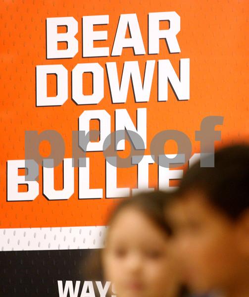 dcnews_082216_Bears_Bully_10