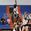 dc.sports.0823.dekalb gk volleyball