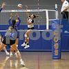 dc.sports.0823.dekalb gk volleyball