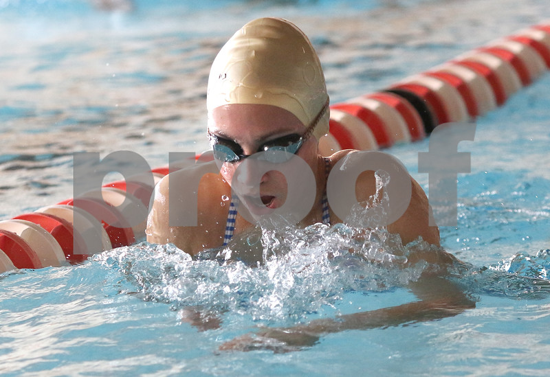 dc.sports.dekalb-syc swim preview07