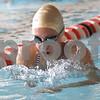 dc.sports.dekalb-syc swim preview07
