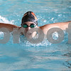 dc.sports.dekalb-syc swim preview04
