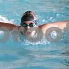 dc.sports.dekalb-syc swim preview04