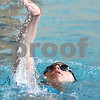 dc.sports.dekalb-syc swim preview03