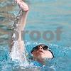 dc.sports.dekalb-syc swim preview03