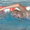 dc.sports.dekalb-syc swim preview01