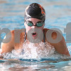 dc.sports.dekalb-syc swim preview05