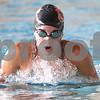 dc.sports.dekalb-syc swim preview05