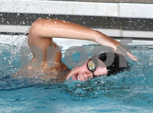 dc.sports.dekalb-syc swim preview02