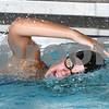 dc.sports.dekalb-syc swim preview02