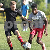 dc.sports.soccer preview03