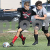 dc.sports.soccer preview05
