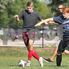 dc.sports.soccer preview01