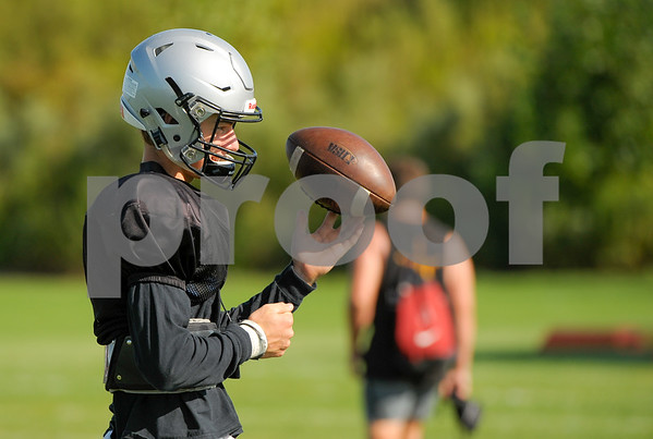 dc.sports.kaneland football-3