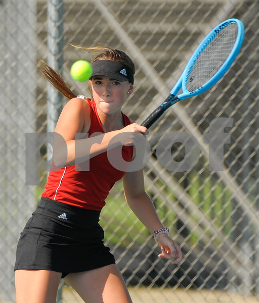 dc.sports.yorkville tennis-3