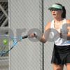 dc.sports.kaneland tennis preview-6