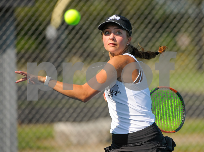 dc.sports.kaneland tennis preview-1