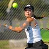 dc.sports.kaneland tennis preview-1